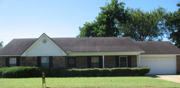 1117 Evergreen, Blytheville, AR 72315 Photo 2