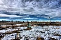 Home for sale: 43000 Comanche Creek Rd., Bennett, CO 80102