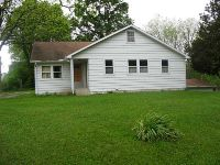 Home for sale: 2534 N. County Rd. 575, Danville, IN 46122