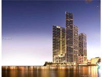 Home for sale: 485 Brickell Ave. # 3705, Miami, FL 33131