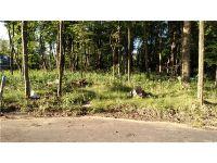 Home for sale: 4254 Woodwind Ln., Allison Park, PA 15101