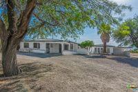 Home for sale: 12375 United Rd., Desert Hot Springs, CA 92240