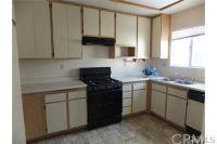 Home for sale: Sylvan Glen Rd., Diamond Bar, CA 91765