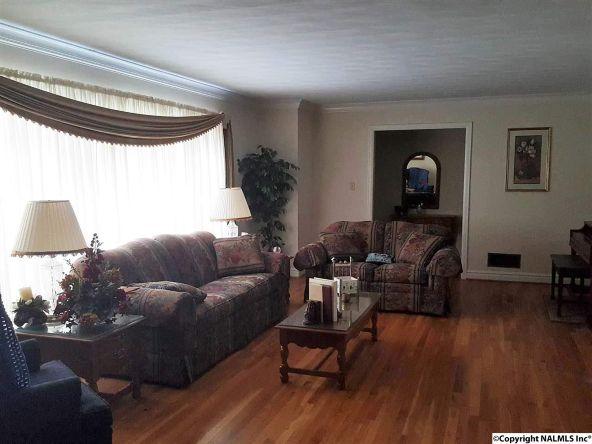 69460 Main St., Blountsville, AL 35031 Photo 4
