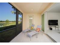 Home for sale: 7535 Divot Loop #22-A, Bradenton, FL 34202