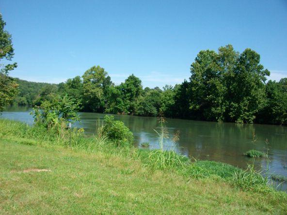96 River Glen Trail, Hardy, AR 72542 Photo 5