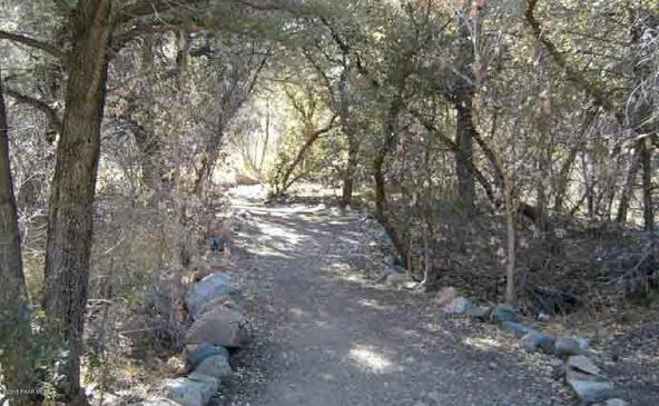 403 Sunny Cove, Prescott, AZ 86303 Photo 11