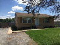 Home for sale: 868 Glendale Dr., Franklin, IN 46131