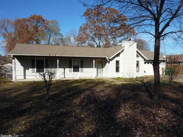 18 Tripp St., Cabot, AR 72023 Photo 1