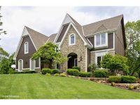 Home for sale: 13901 Woodward St., Overland Park, KS 66223