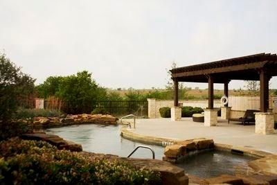 4700 Benavente Ct., Fort Worth, TX 76126 Photo 13