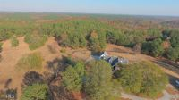 Home for sale: 38 Agape Farm, Lexington, GA 30648