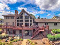 Home for sale: 213 Sun Hill Cir., Cadiz, KY 42211