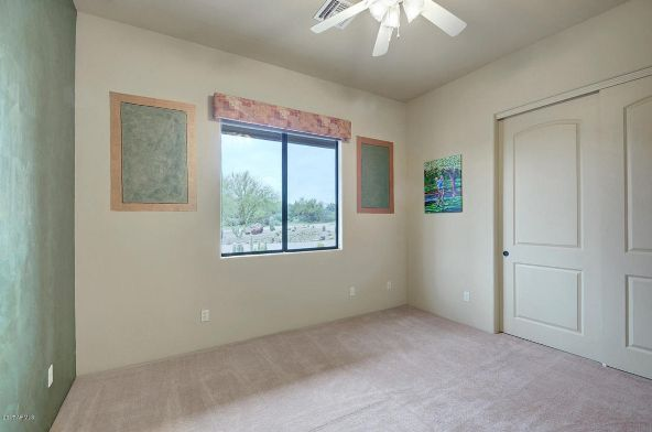 28407 N. 138th Pl., Scottsdale, AZ 85262 Photo 30