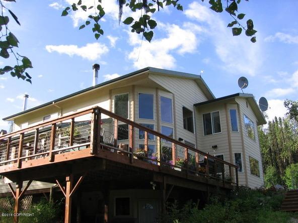 10425 N. Hardship Ln., Willow, AK 99688 Photo 57