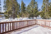 Home for sale: 1315 Majestic Pines Dr., Mammoth Lakes, CA 93546