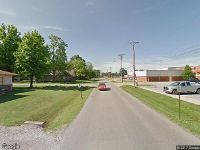 Home for sale: Crawford, Frontenac, KS 66763