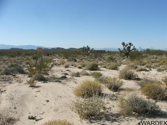 1752 E. Boriana Mine Rd., Yucca, AZ 86438 Photo 4