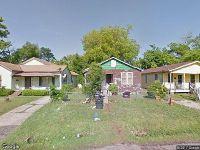 Home for sale: Acorn, Shreveport, LA 71101