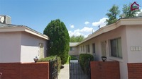Home for sale: 199 Willoughby Avenue, Las Cruces, NM 88001