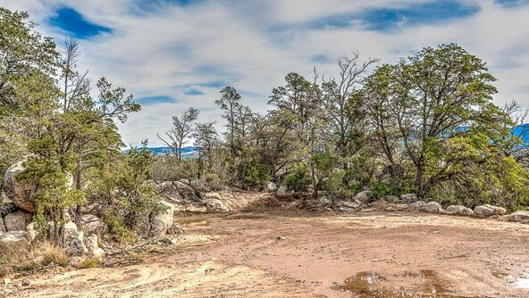 903 Border Ct. Lot68r, Prescott, AZ 86305 Photo 5