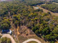 Home for sale: Tbd Fm 3136, Cleburne, TX 76031