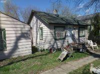Home for sale: 4172 Fenton Rd., Flint, MI 48507