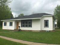 Home for sale: 318 Oak St., Neillsville, WI 54456