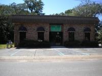 Home for sale: 315 S. A St., Pensacola, FL 32502