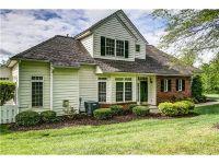 Home for sale: 5200 Terrace Arbor Cir., Chesterfield, VA 23112