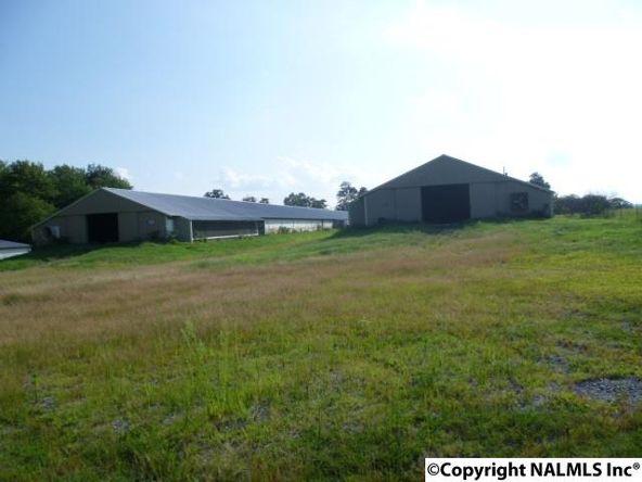 422 Eberhart Rd. S.E., Fort Payne, AL 35967 Photo 9