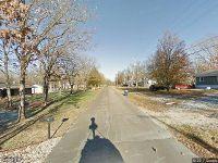 Home for sale: Panoramic, Camdenton, MO 65020