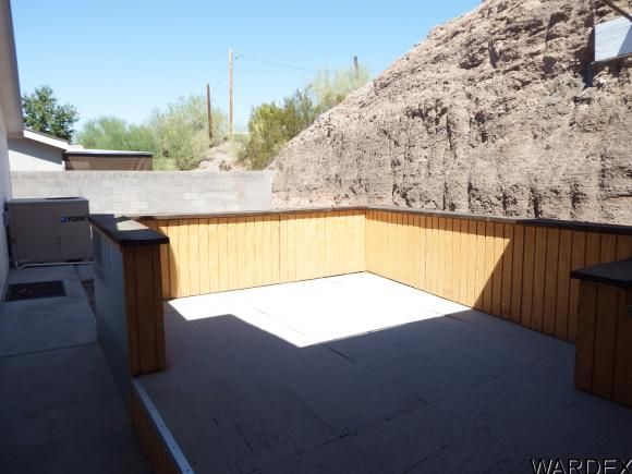 31972 Rio Vista Rd., Parker, AZ 85344 Photo 39