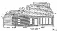 Home for sale: 505 Fleur de Lis Dr., Sterlington, LA 71280