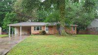 Home for sale: 2695 Elmore Park, Bartlett, TN 38134