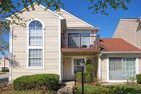 Home for sale: 421 Le Parc Cir., Buffalo Grove, IL 60089