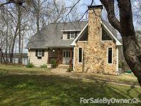 Home for sale: 124 Forest Ridge Cir., Eatonton, GA 31024