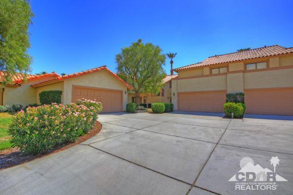 55108 Firestone, La Quinta, CA 92253 Photo 3