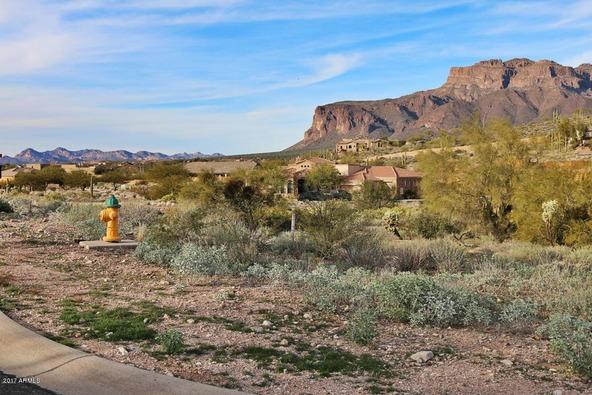 8904 E. Canyon Creek Dr., Gold Canyon, AZ 85118 Photo 3