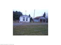 Home for sale: 903 Dexter Rd. Rd., Cambridge, ME 04923
