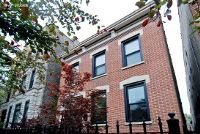 Home for sale: 1953 North Bissell St., Chicago, IL 60614