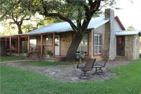 Home for sale: 8457 Us Hwy. 84, Coleman, TX 76834