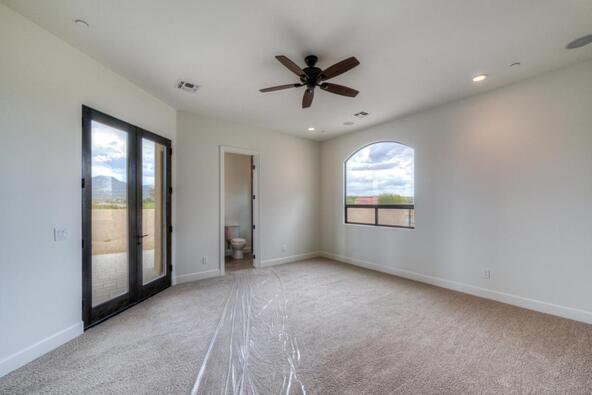 7658 E. Nonchalant Avenue, Carefree, AZ 85377 Photo 21