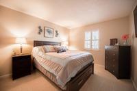 Home for sale: 6576 Fields Ertel Rd., Cincinnati, OH 45249