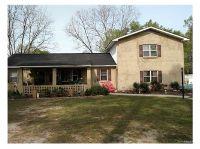 Home for sale: 750 Shields Rd., Deatsville, AL 36022