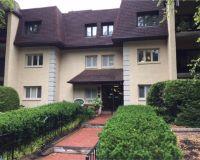 Home for sale: 205b Summit Dr. #205 B, Bryn Mawr, PA 19010