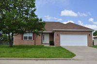 Home for sale: 2791 South Grant Avenue, Bolivar, MO 65613