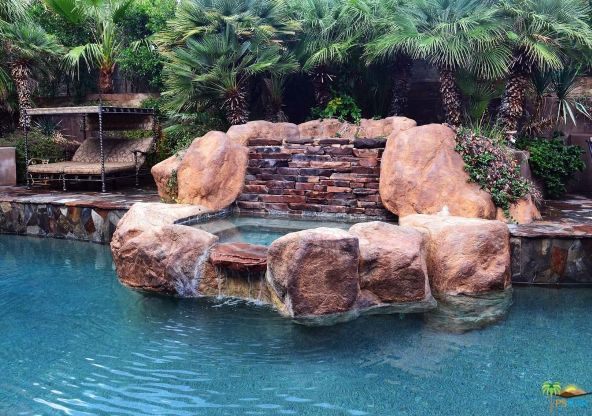 72711 Desert View Dr., Palm Desert, CA 92260 Photo 29