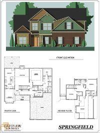 Home for sale: 245 Thyme Leaf Way, Locust Grove, GA 30248