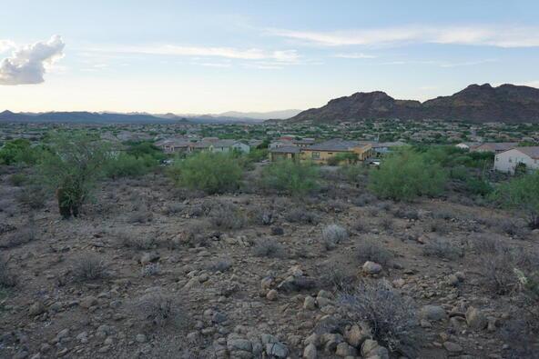 26820 N. 89th Dr., Peoria, AZ 85383 Photo 12